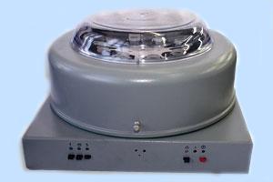 Центрифуга ОПн-3.02 Дастан