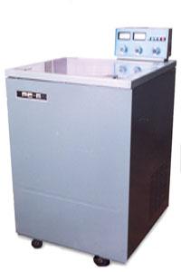 Центрифуга РС-6